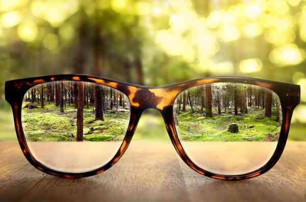 The Dangers of Myopia—Do You Have a Clear View of Your Own Professional Value?
