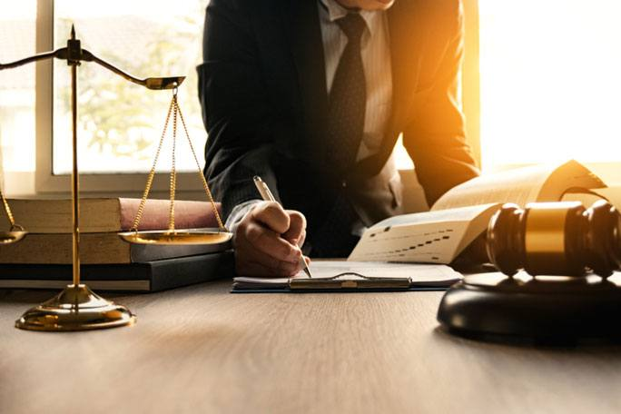 The Main Facets to Know About Of Counsel Attorneys