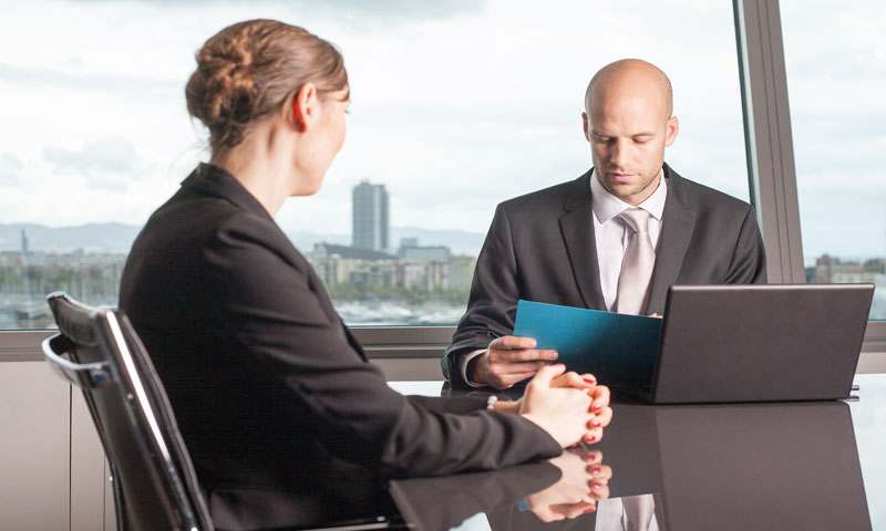 Key Considerations When Hiring Truly Effective Lawyers