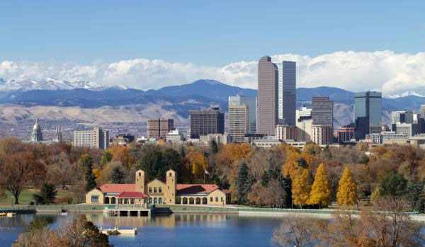 BCG Attorney Search, The Premier Legal-recruiting Firm, Opens Denver Office