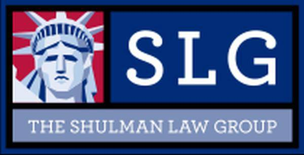 The Shuman Law Firm Files a Class Action Suit