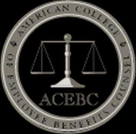 Thompson Hine Partner selected as ACEBC Fellow