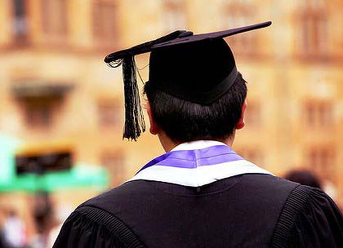 Top 10 Ways to Get Your First Job after Law School