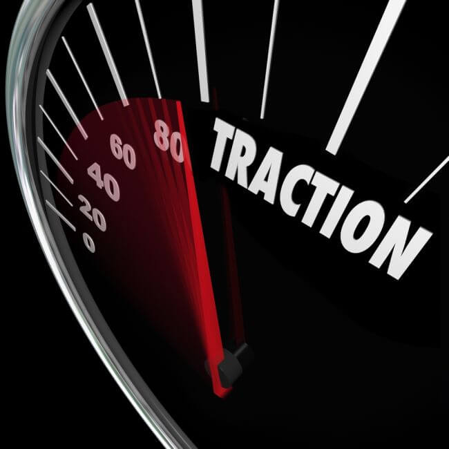 Transactional Attorneys Gain Traction