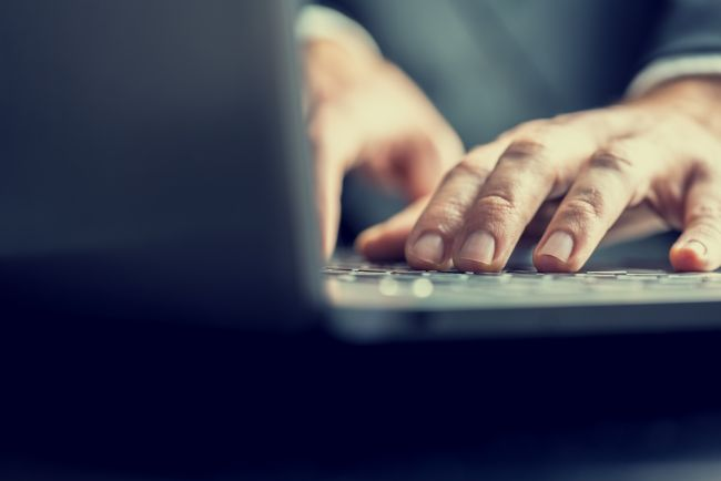 Trio Indicted in Hacking Case Against Law Firm