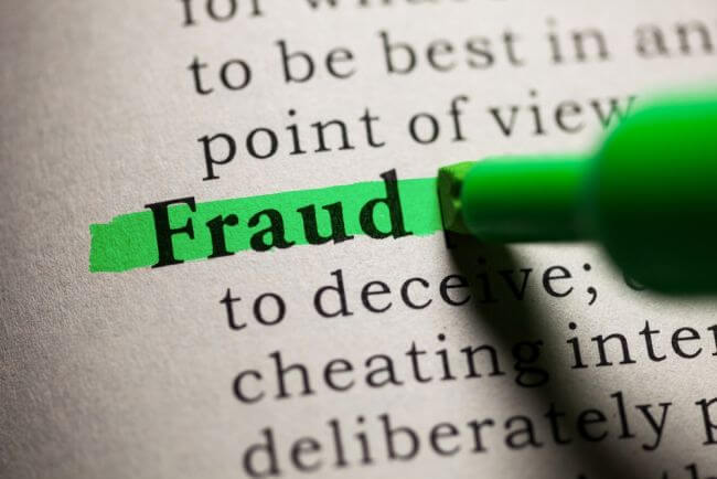 Two Howrey Partners Accuse Citibank of Fraud
