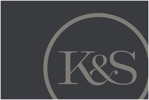Two IP Partners Join King & Spalding