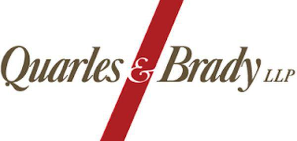 Two Intellectual Property Attorneys are joining Quarles & Brady