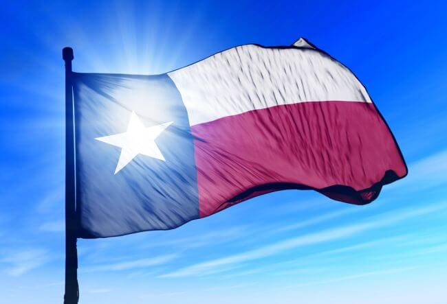 Two Veteran Texas Law Firms Merge to Form a Legal Powerhouse