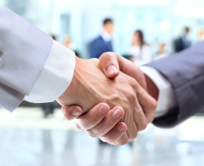 Two Washington Boutique Law Firms Merge to Bolster Business