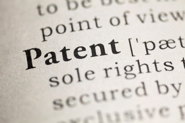 U.S. Supreme Court Strikes Down Gene Patents Held by Myriad Genetics Inc.
