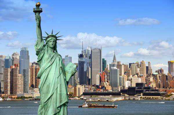 U.K.-based Herbert Smith Plans to Open Branch in New York City