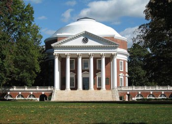 Legal Costs for University of Virginia Continue to Mount