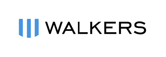Walkers Law Firm is Moving to Bermuda
