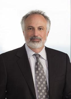Wilson Elser Hires IP Partner of Considerable Breadth