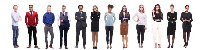 What Should I Wear to a Law Firm Interview Known for Casual Dress?