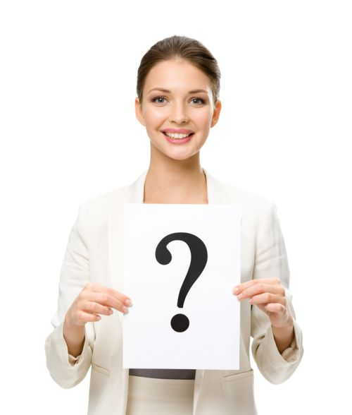 What characteristics should I look for in a legal recruiter?