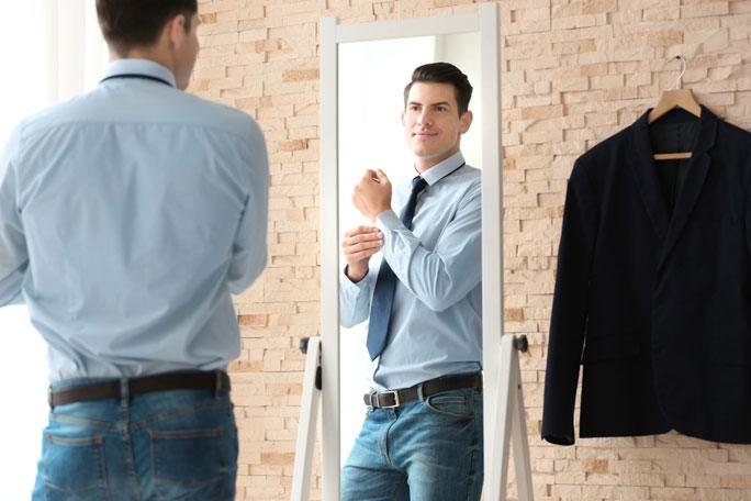 Why You Should Practice Everything Out Loud Before an Interview as an Attorney