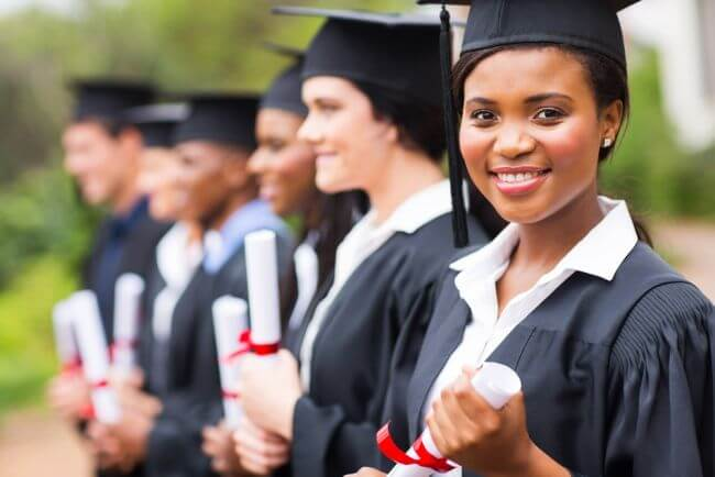 why aren t legal recruiters interested in recent law school