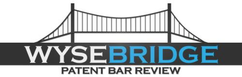Wysebridge Patent Bar Review