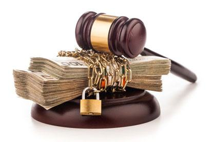 You Can't Bill for Transitioning Matters When Selling Your Law Practice: ABA