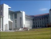 Emory Law School
