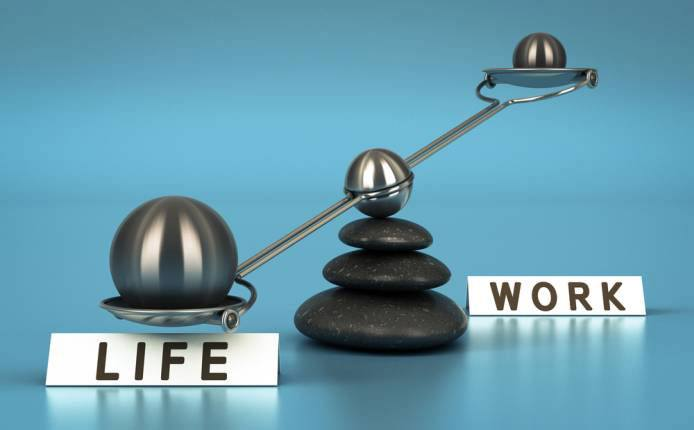 Find out how you can achieve a better work life balance by working in a reduced-hour position in a law firm.