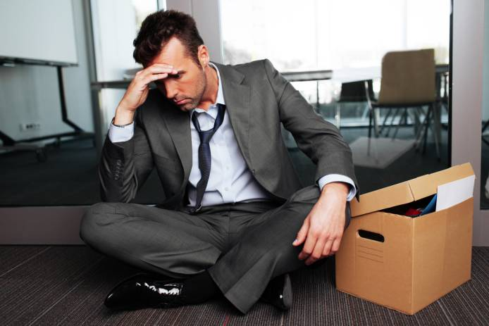 Find out the top 9 reasons attorneys lose law firm jobs.