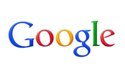 Google Files to Take Down Law Firm