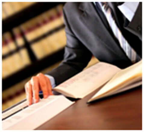 Here are the attorney lateral moves and placements for the week of August 8th, 2016.