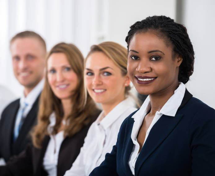 Learn how general counsels are helping inspire diversity and inclusion in this article.