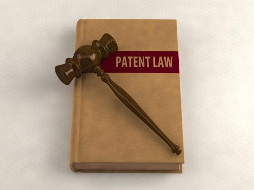 Learn how the market for life science patent attorneys is doing in this article.