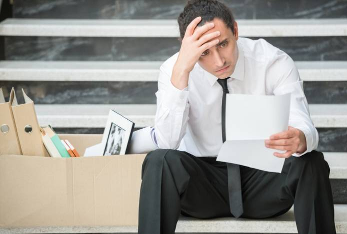 Learn some of the most common reasons attorneys lose their jobs in law firms in this article.