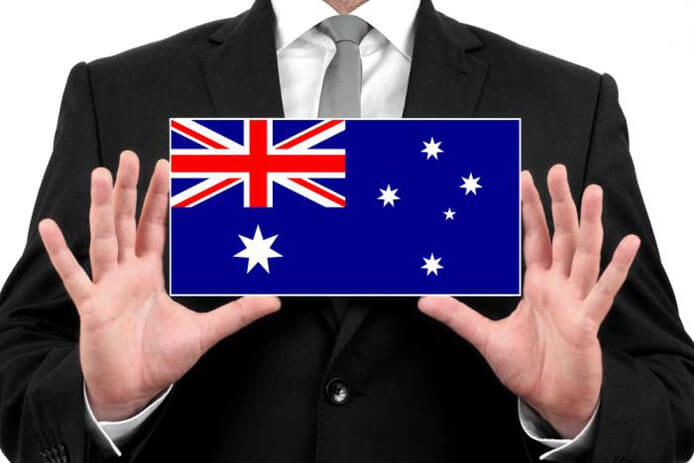 Learn why American law firms prefer hiring Australian attorneys in this article.