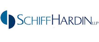 Schiff Hardin Litigation Group Receives New Partner