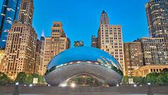 BCG Attorney Search Chicago