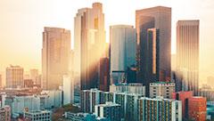 Legal Recruiter Los Angeles, California