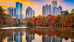 BCG Attorney Search Atlanta