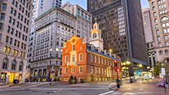 BCG Attorney Search Boston