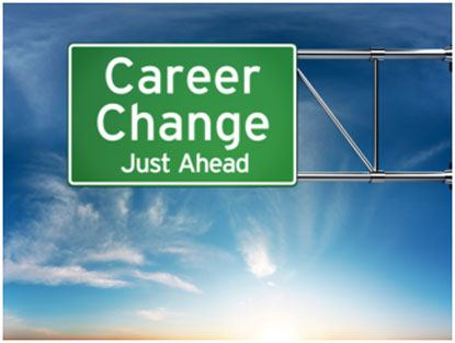 3 Questions Frequently Asked by Corporate Attorneys about Career Changes