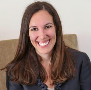 Rebecca Levine Bcgsearch Com