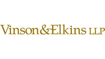 New Partner Strengthens Vinson & Elkins in Houston