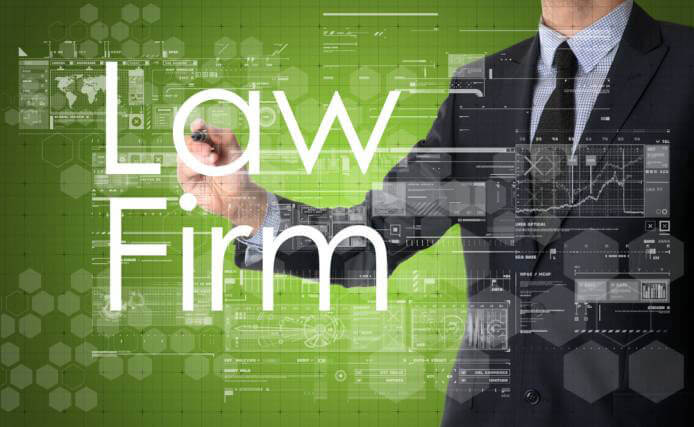 Are Virtual Firms