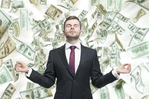 Why Money Is the Dumbest Thing Any Attorney Should Focus on When Joining a Law Firm: How Attorneys Destroy their Happiness and Legal Careers by Focusing on Money