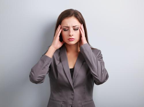 Lawyer Depression and Anxiety: Why Most Lawyers are Depressed and Anxious Due to Practicing Law